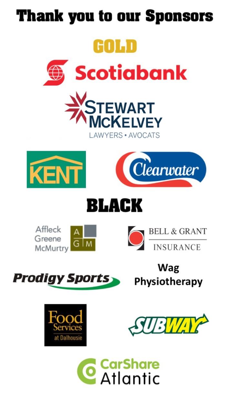 sponsors_graphic