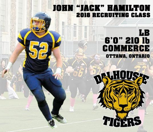 Jack Hamilton copy