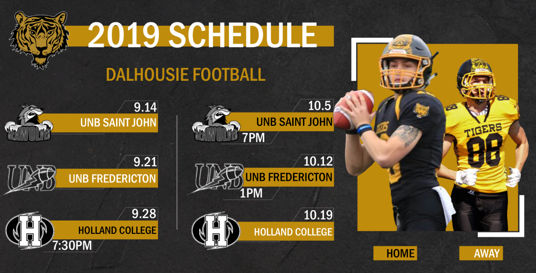 2019 SCHEDULE.png